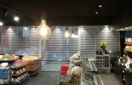 home lighting solution